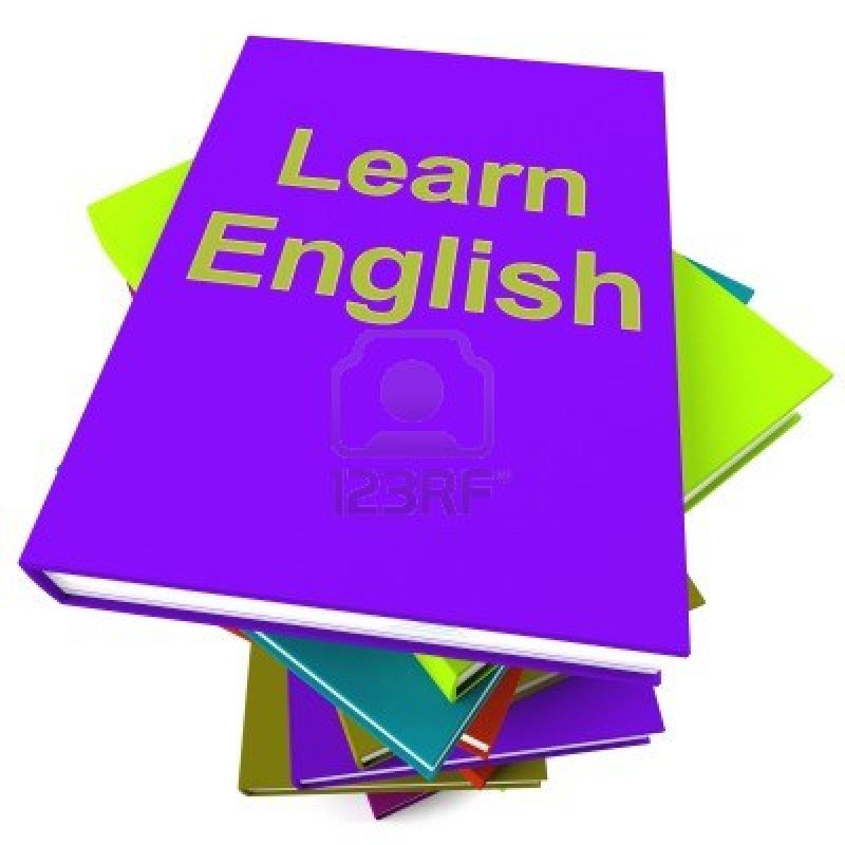 یاد گیری زبان انگلیسی