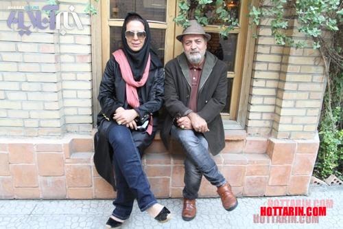 Sirous Moghaddam and Elham Ghafouri